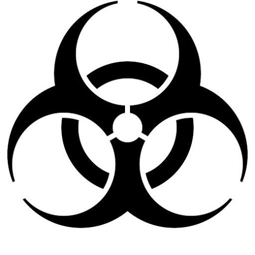 Regulamin zajęć w czasie pandemii COVID – 19