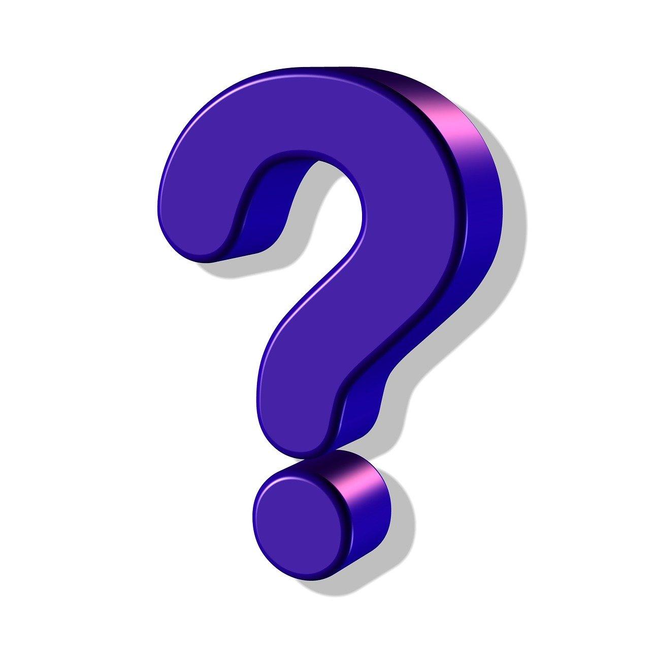 Półkolonie Letnie FAQ – czyli najczęściej zadawane pytania